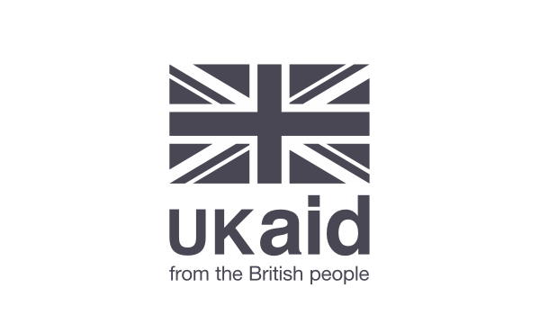 UK Department for International Development (DFID)