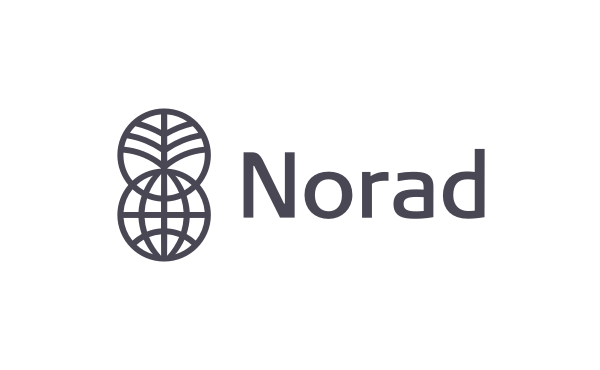 Norwegian Agency for Development Cooperation - Norad